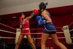 eventomatch_Boxing Lab-boxe donne- boxe milano