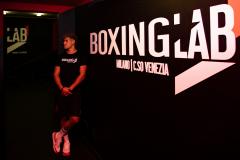 trainer_boxinglab_milano.otmandioual