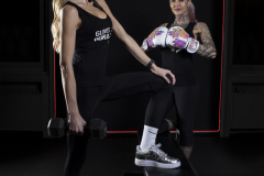 marcella_difranco_Boxing Lab-boxe donne- boxe milano