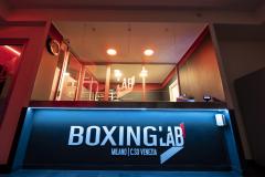 boxinglabmilano_personaltraining