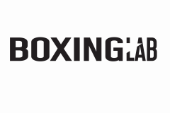 Boxing Lab_logo_milano