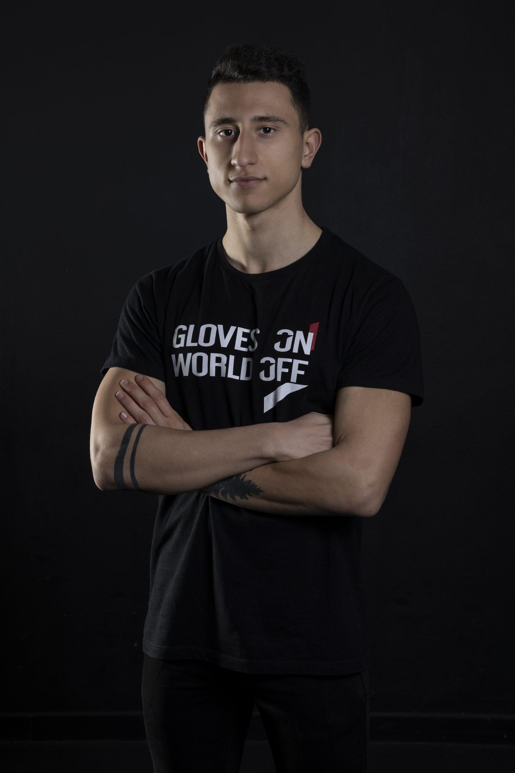 Luca Scalzo